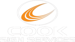 Cook Sign Services